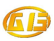 噴霧干燥機-三維混合機-熱風循環烘箱-沸騰干燥機制造商