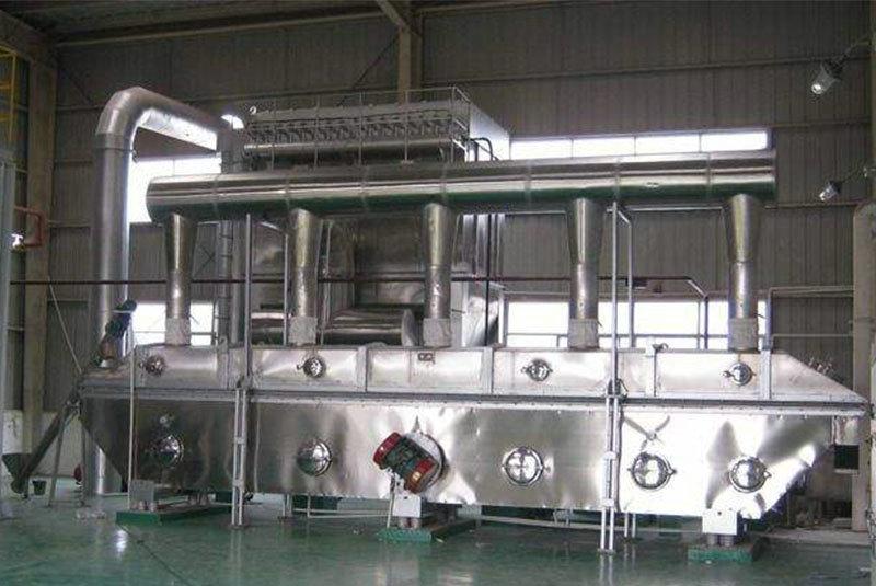 消毒剂专用干燥设备